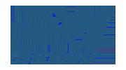 Патентное бюро «ЛЭКСО»